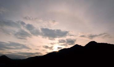 11_photo2