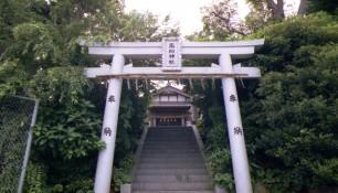 6高松神社