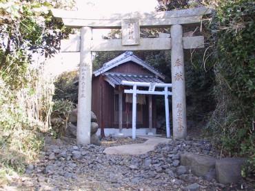 39.剣神社