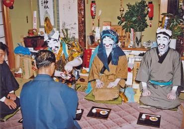 イベント-恵比寿祭2
